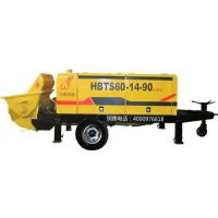 混凝土泵价格,力源机械,矿用混凝土泵价格