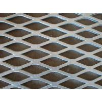 四会铝板网,炳辉网业,喷塑铝板网