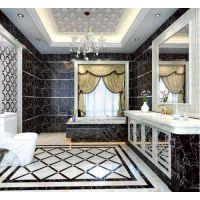 好又美瓷砖商城(图),外墙瓷砖分类,瓷砖
