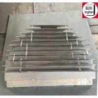聚集板 油水分离波纹板聚结填料 聚结板生产厂商萍乡金达莱化工