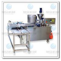 内蒙古旭众杏仁饼机,饼干机中国饼干机十佳名优品牌之一,生产绿豆糕的机器