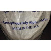 供应美国REXtac 不定型聚烯烃APAO