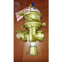 原装CLEMCO喷砂阀、排气阀、进气阀