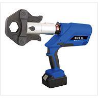 EZ-1550管道充电式压接钳 电动液压压管钳 ZUPPER巨力