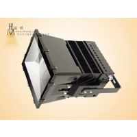 LZY5401 LED大功率 外场投光灯