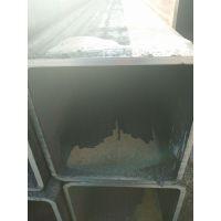 吴桥县非标厚壁方矩管,镀锌带矩形管铁方通