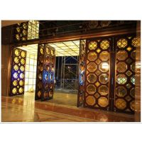ktv包房门,艺耀不锈钢制品,ktv包房门设计