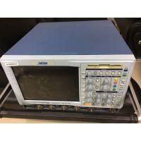 收购出售 美国力科示波器LeCroy960