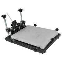 供应手动印刷台|印刷台S32|丝印机|印刷台厂家