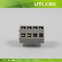 MU1.5CG-AD5.0 PCB印刷电路板端子 插拔式接线端子 欧式接线端子