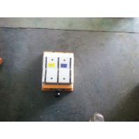 厂家直供:刀开关HS11-600/38平 隔离开关
