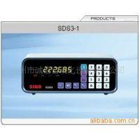 SDS3-1E广州信和光栅数显SINO现货供应