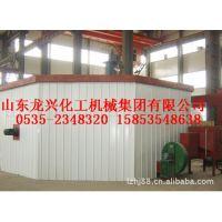 供应固态发酵器、发酵制曲机、饲料提取设备
