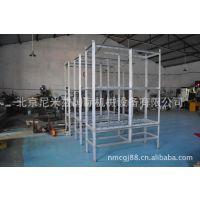 公司常年承接机械零件加工 各种钣金结构件加工定制  不绣钢架子