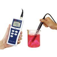 日本KRKLQ-5Z-TMAH四甲基氢氧化铵浓度测量计上海洪富代理