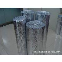 铝箔气泡膜隔热膜气泡膜加厚气泡垫生产厂家低价直销