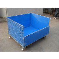 无锡工厂专业生产PP塑料垫板