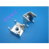 焊接端子M6-PCB 接线端子 端子 大电流端子
