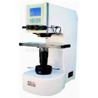 320HBS-3000数显布氏硬度计 华银原装正品 特价销售
