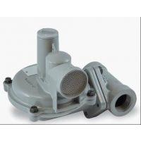 美国埃创煤气中低压调压器B42R/B42N减压阀
