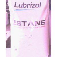 供应TPU聚氨酯大口径输油管,TPU大口径消防管