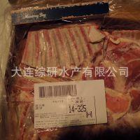 澳洲进口羊肉新鲜进口羊排 羊肉烧烤羊排 羊肋排 羊蝎子 羊脊骨