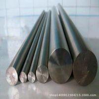 长期供应钛棒,钛棒TA2 钛合金棒,TC4钛棒等不同规格 供货稳定