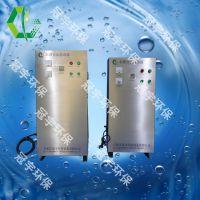 鄂州水箱自洁消毒器WTS-2A行业领先产品