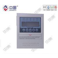 LD-B10-10EP干式变压器温度检测控制仪带4~20mA电流输出功能