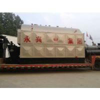 供应无硫燃料锅炉|无烟锅炉|环保燃料锅炉|DZL2-1.25-T环保锅炉