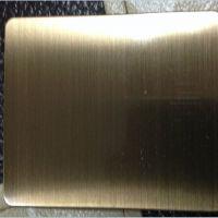 真空电镀不锈钢管,304不锈钢方通,镀色不锈钢管