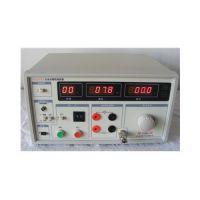 思普特 接地电阻测试仪 SPT/VG2678A