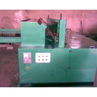 美润丝网机械热销MR-001碰焊网机@青岛碰焊网机@碰焊网机生产厂家