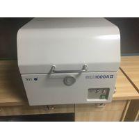 田野EDX1800B型rohs仪器全新机8万起 X荧光光谱仪 技术参数