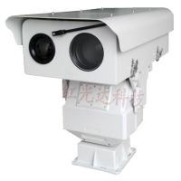 红光达科技森林防火视频预警监控系统 HGD—SRF