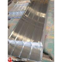 安能比锡板---厂房不生锈屋面材料