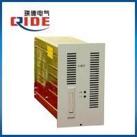 优惠的价格供应充电模块K1E05电源模块