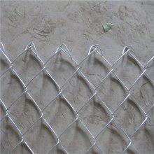 防护勾花网 铁丝围网 护坡网