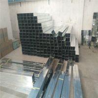 工厂供应配电输电设 镀锌线槽 金属冲压 槽式镀锌线槽 物超所值