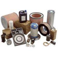 阿特拉斯2914500900,阿特拉斯空压机配件销售, 确山阿特拉斯公司