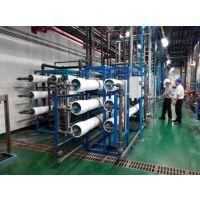 威立雅供应直销废水中水回用设备 中水回用惠州水处理设备VLY1-1