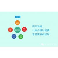 上海微信分销 微信商城 微信三级分销系统 三级分销系统开发公司 腾米(上海)