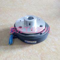 台湾原厂进口仟岱CJ10S6AA/CJ10S6AB 干式单板超薄型电磁离合器