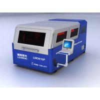 厂家直销 镭鸣金属光纤激光切割机LM3015P