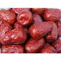 袋装新疆大枣厂家低价供应