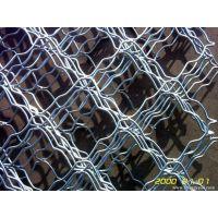 专业生产优质防护美格网,防护美格网价格