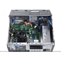 DELL/戴尔 OptiPlex 5040系列 商用台式机 (微塔式机箱)