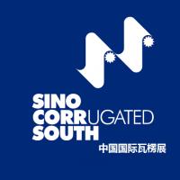 2017中国国际瓦楞展