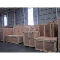 青浦木箱包装公司