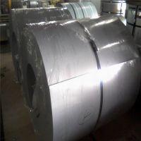 供应鞍钢DC51D+Z海口国标镀锌板(卷) 三亚镀锌风管